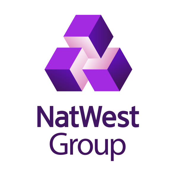NatWest Group India brings a first-of-its kind Global Open Finance Challenge for innovators from India and around the world