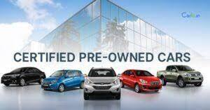 Ahmedabad records interesting Used-car Buying Trends