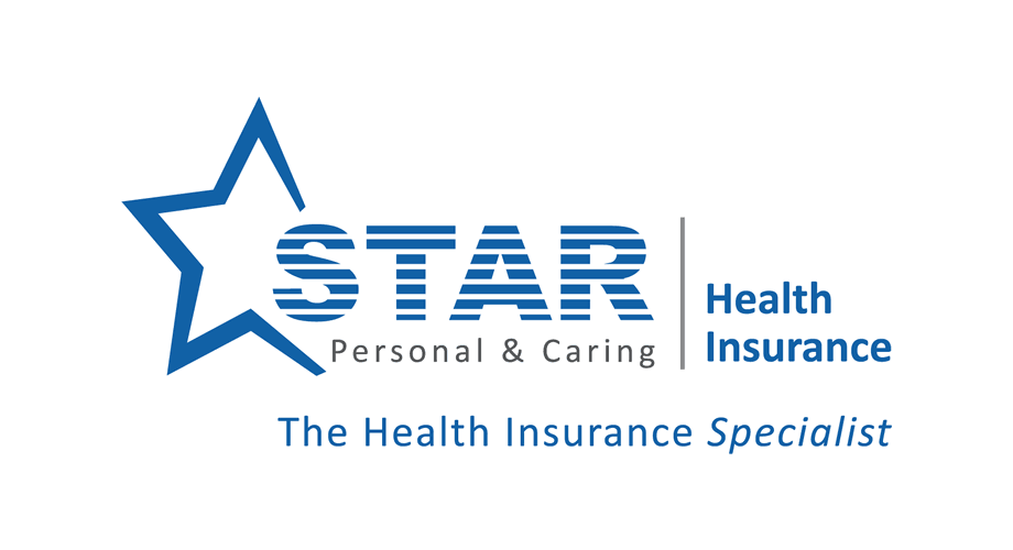 Star Health Launches Platinum Range of Cancer Care and Cardiac Care Policies to Provide Enhanced Cover