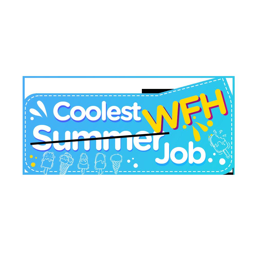 Havmor launches its Coolest WFH Job with Ranveer Brar