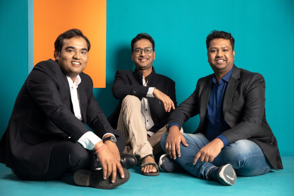 CoinSwitch Kuber raises USD 260 million in Series C funding from Coinbase Ventures and Andreessen Horowitz