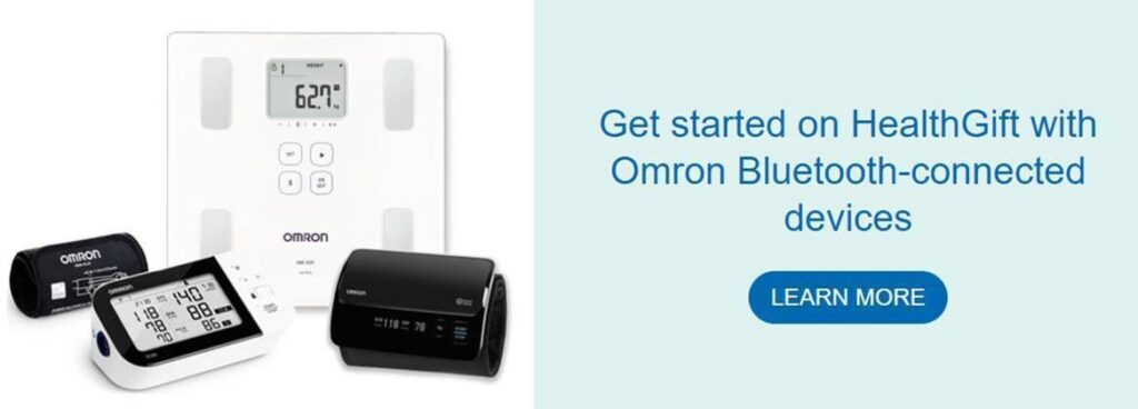 OMRON Healthcare revamps its telehealth offerings with unique features