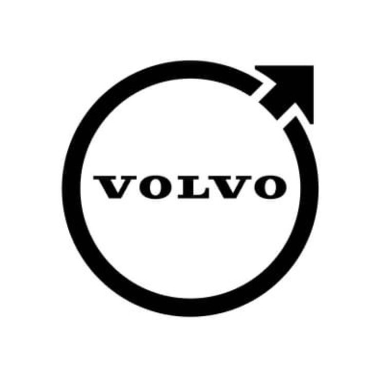 Volvo launches two luxury models -the S90 and the XC60 – in Gujarat